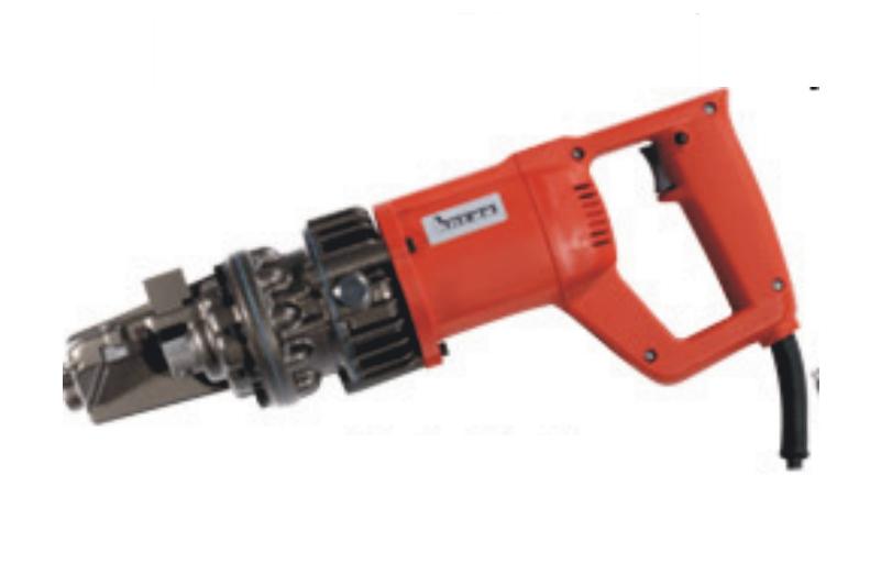 Elektrischer Stahlschneider KRENN IS 16 MC