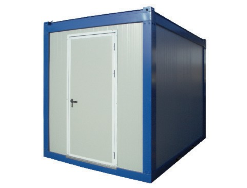 Vesper-Container_Containex