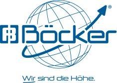 Boecker Logo