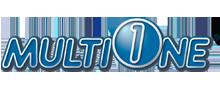 Multione Logo