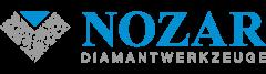 Nozar Logo