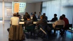 Schulungen_und_Seminare_Niklaus-Baugeraete
