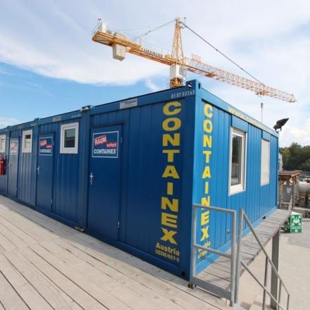 containex-raumcontainer_niklaus-baugeraete