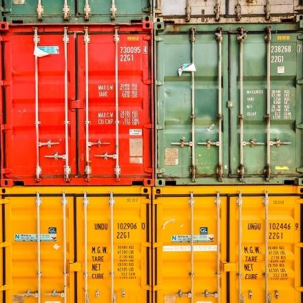 containex_lagercontainer_niklaus-baugeraete