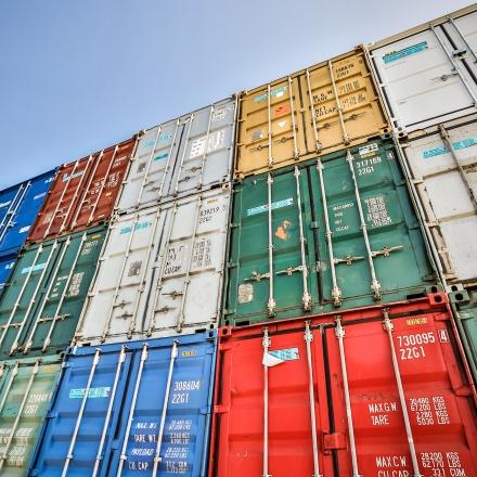 containex_seecontainer_niklaus-baugeraete