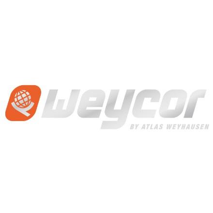 weycor Baumaschinen