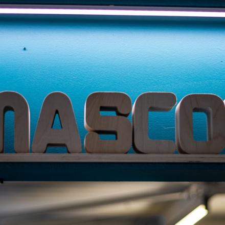 Mascot - Spezialist für Arbeits- und Schutzkleidung