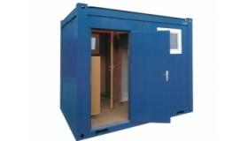containex_poliercontainer_-_aufenthaltscontainer_niklaus-baugeraete