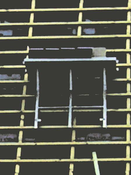 Zubehör für den Anhängerlift PTK 31 - Dachziegelverteiler